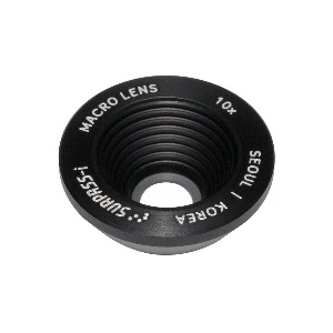 2020 New Edition MACRO LENS 3.0 for COMPACT